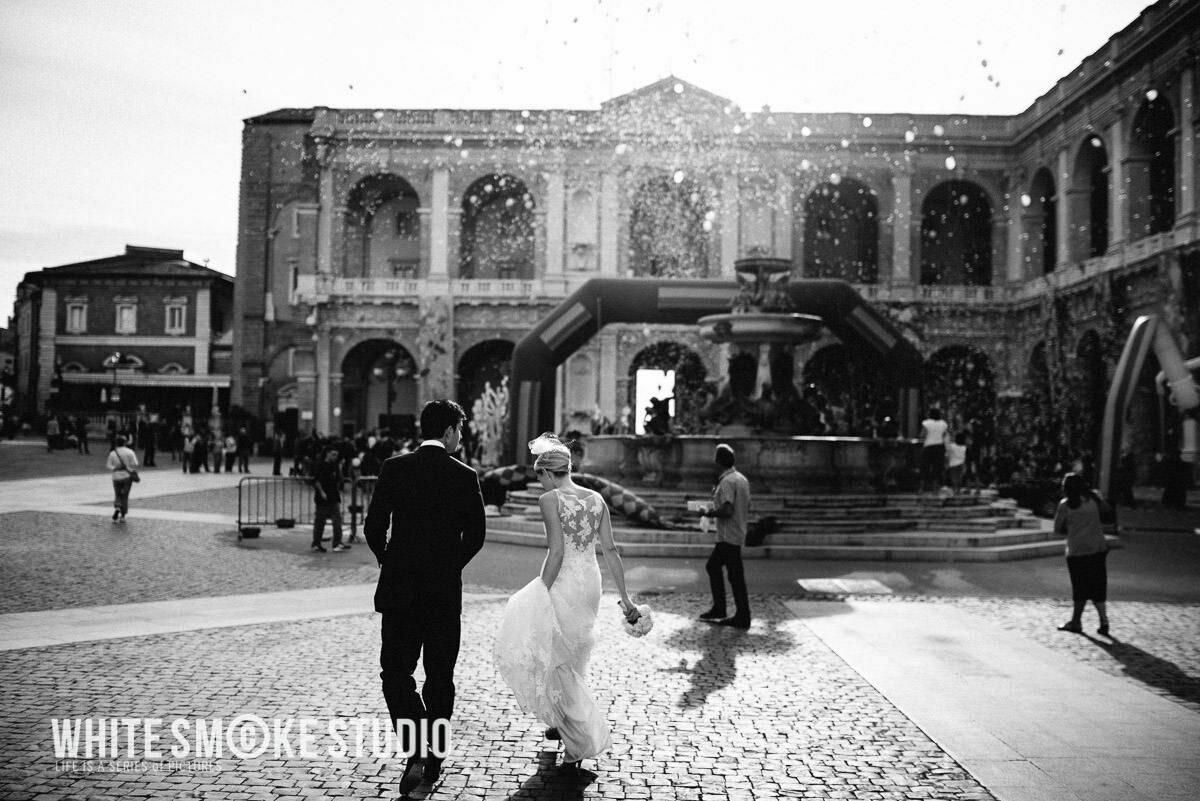 beata_paolo_092_italy_wedding_lorenzo