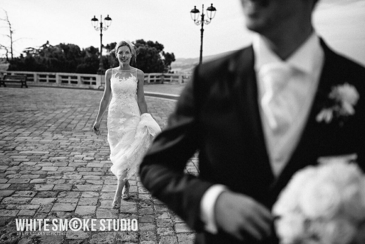 beata_paolo_097_italy_wedding_lorenzo