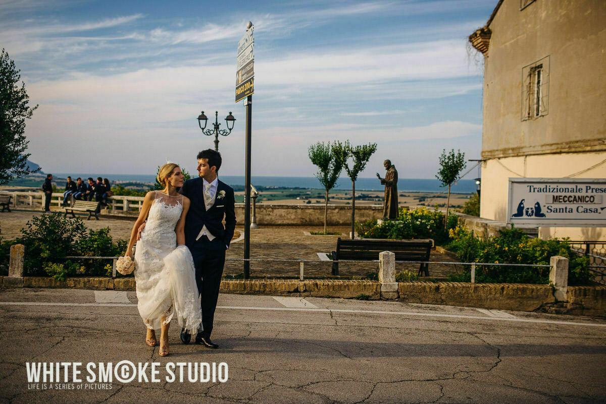 beata_paolo_098_italy_wedding_lorenzo