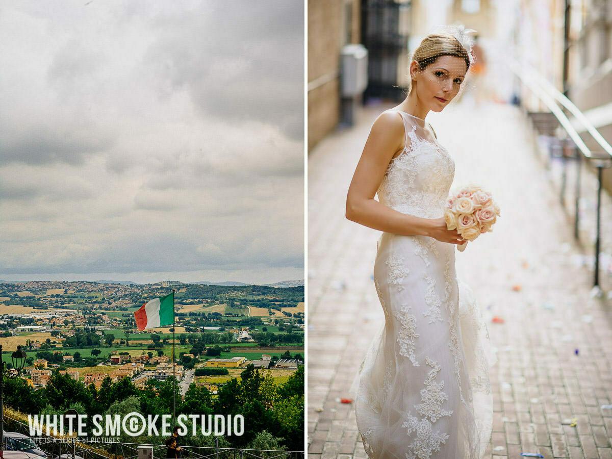 beata_paolo_100_italy_wedding_lorenzo