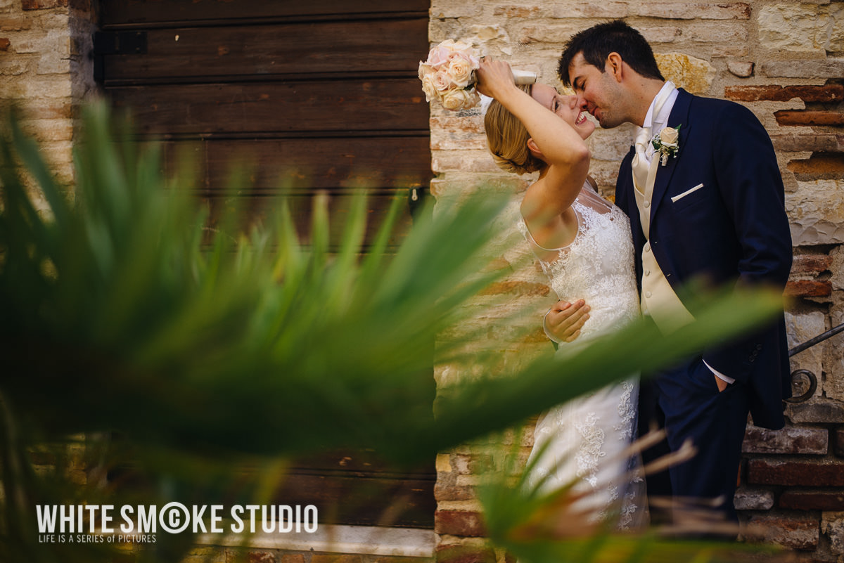 beata_paolo_103_italy_wedding_lorenzo