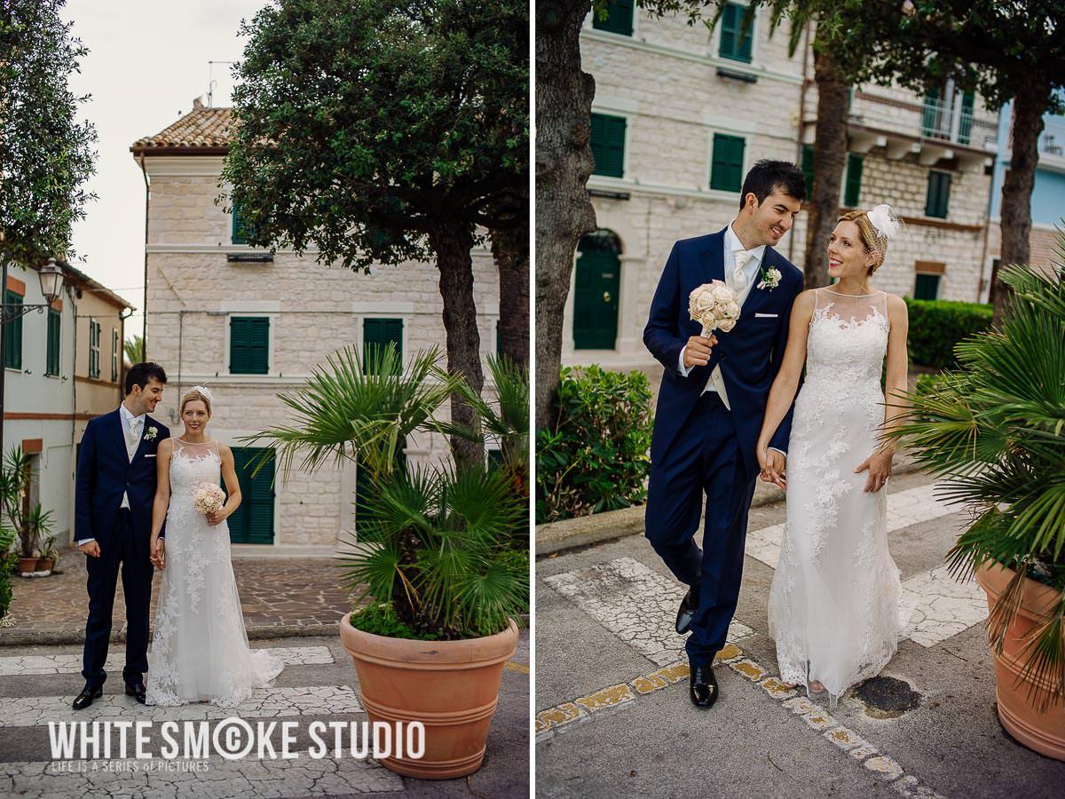 beata_paolo_105_italy_wedding_lorenzo