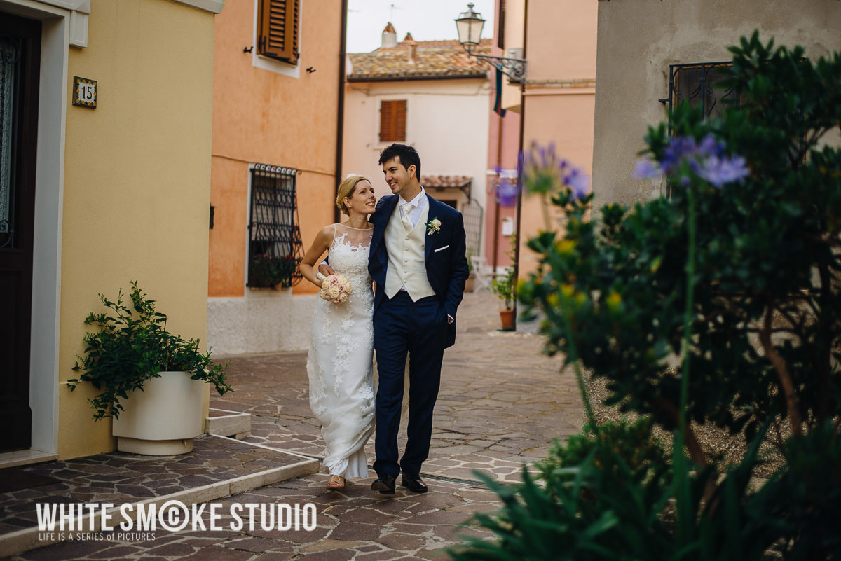 beata_paolo_107_italy_wedding_lorenzo