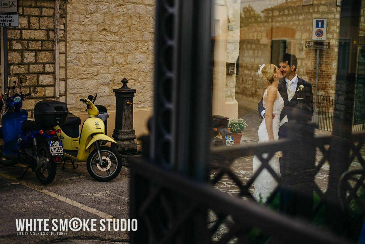 beata_paolo_109_italy_wedding_lorenzo