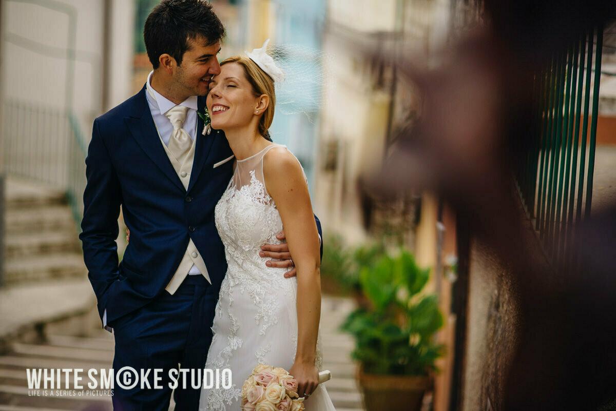 beata_paolo_110_italy_wedding_lorenzo
