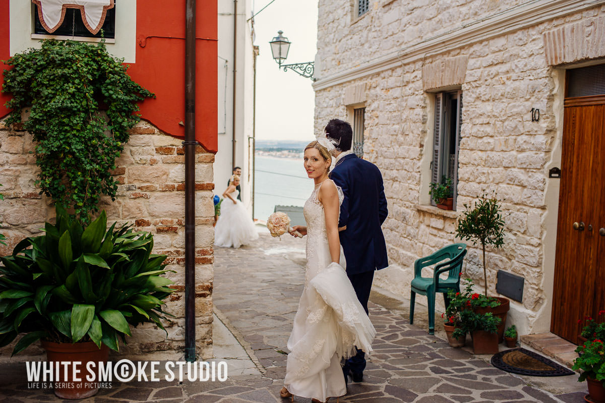 beata_paolo_111_italy_wedding_lorenzo