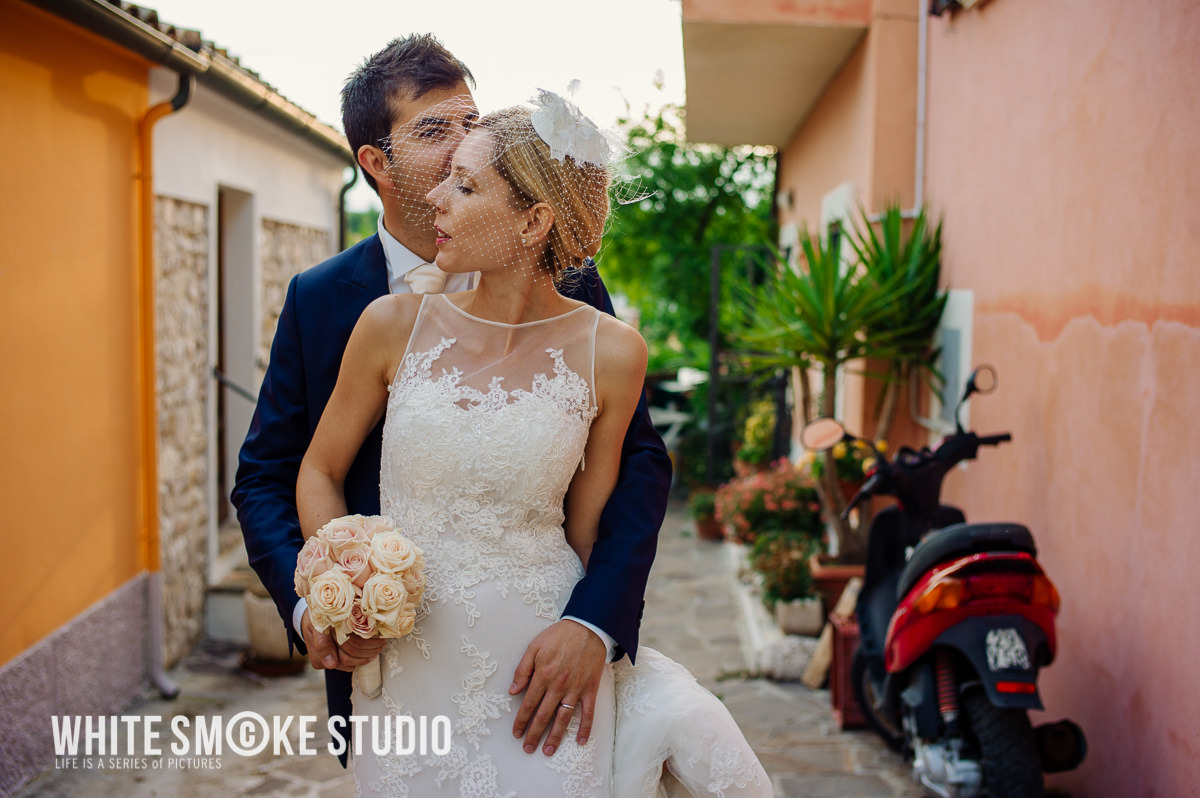 beata_paolo_112_italy_wedding_lorenzo
