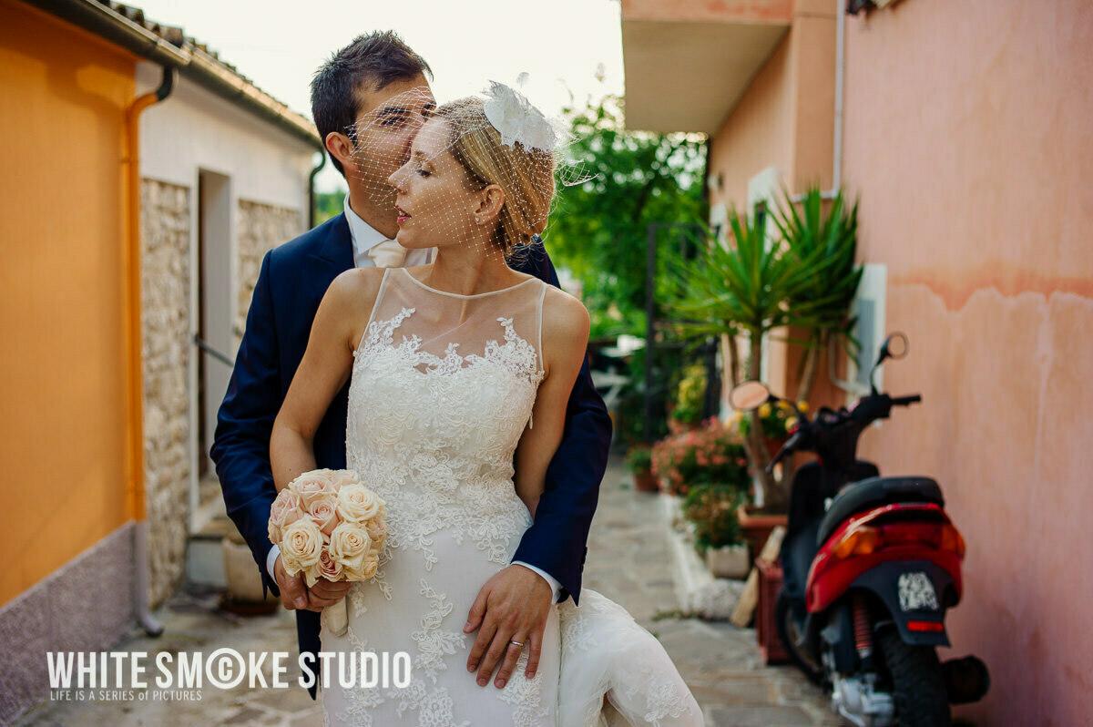 beata_paolo_112_italy_wedding_lorenzo