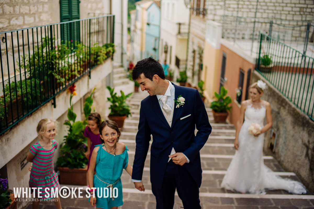 beata_paolo_113_italy_wedding_lorenzo