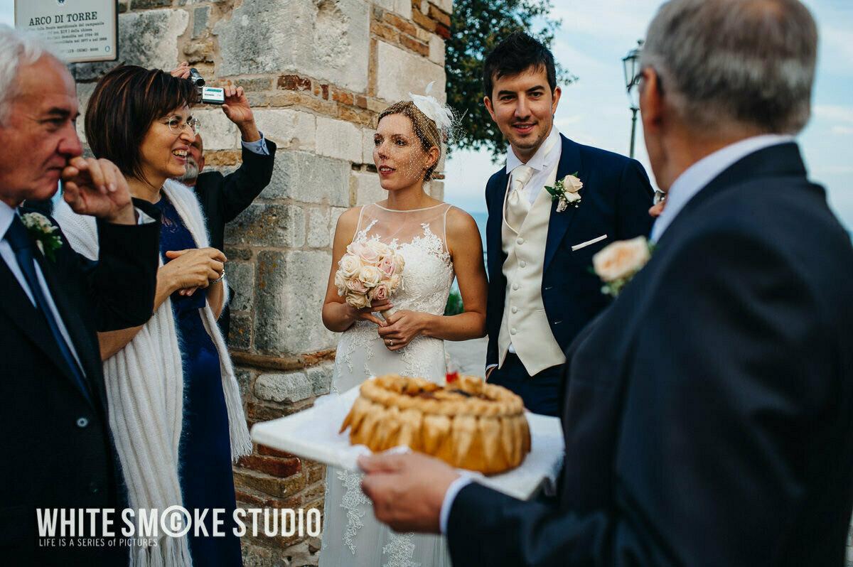 beata_paolo_118_italy_wedding_lorenzo
