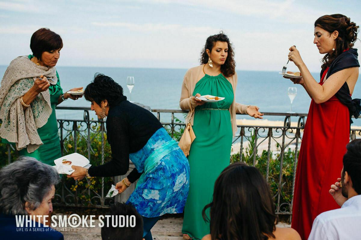 beata_paolo_120_italy_wedding_lorenzo