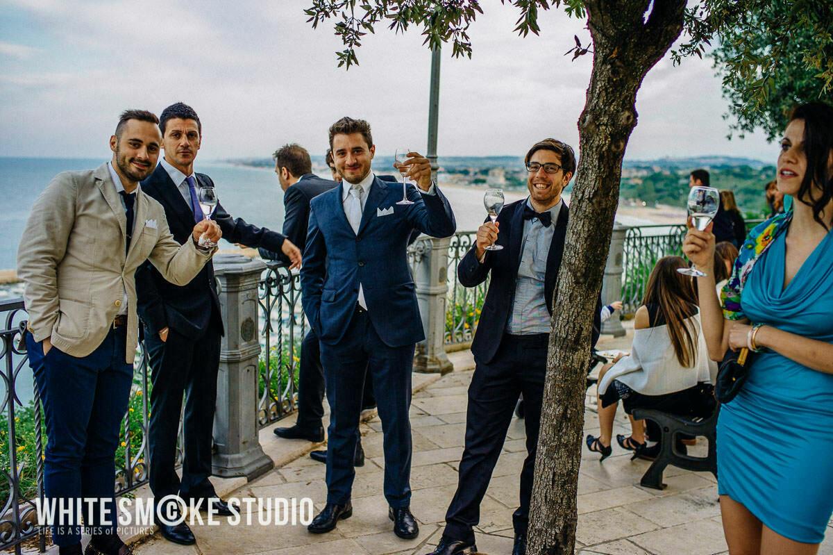 beata_paolo_122_italy_wedding_lorenzo