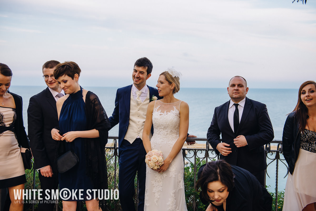 beata_paolo_123_italy_wedding_lorenzo