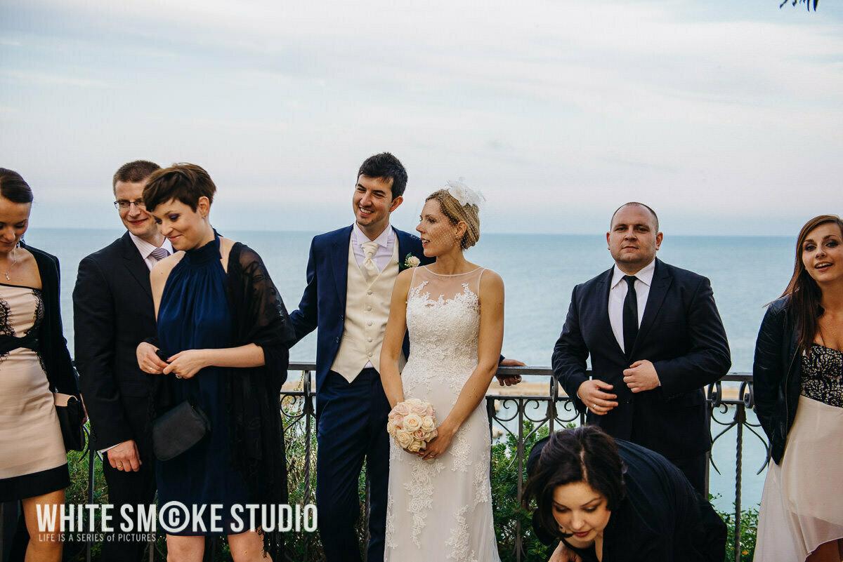 beata_paolo_123_italy_wedding_lorenzo