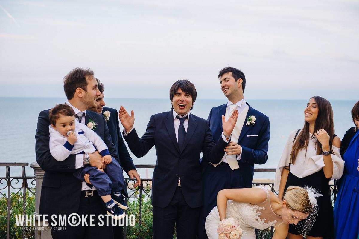 beata_paolo_124_italy_wedding_lorenzo