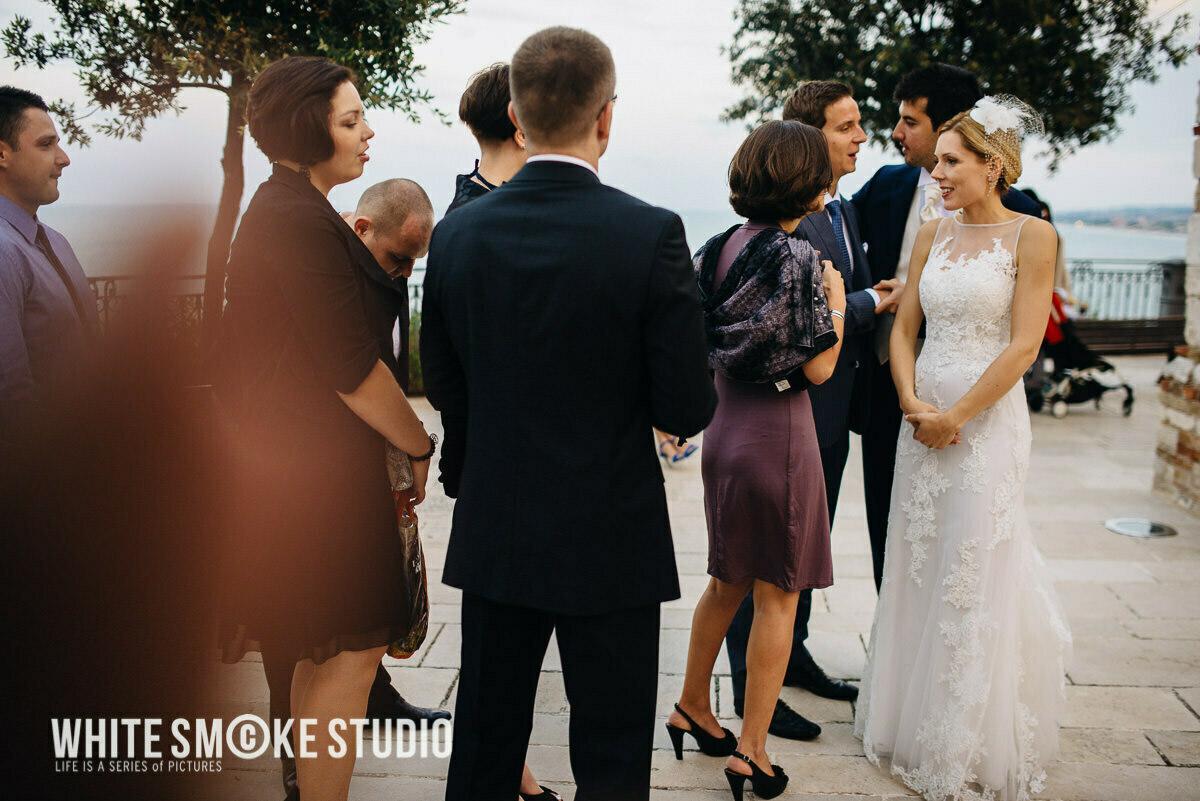beata_paolo_125_italy_wedding_lorenzo
