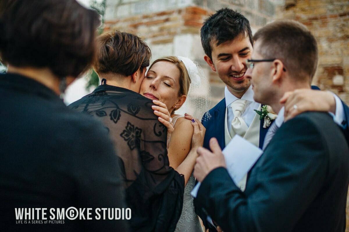 beata_paolo_126_italy_wedding_lorenzo