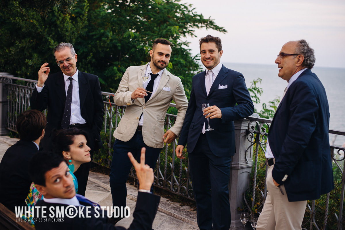 beata_paolo_127_italy_wedding_lorenzo