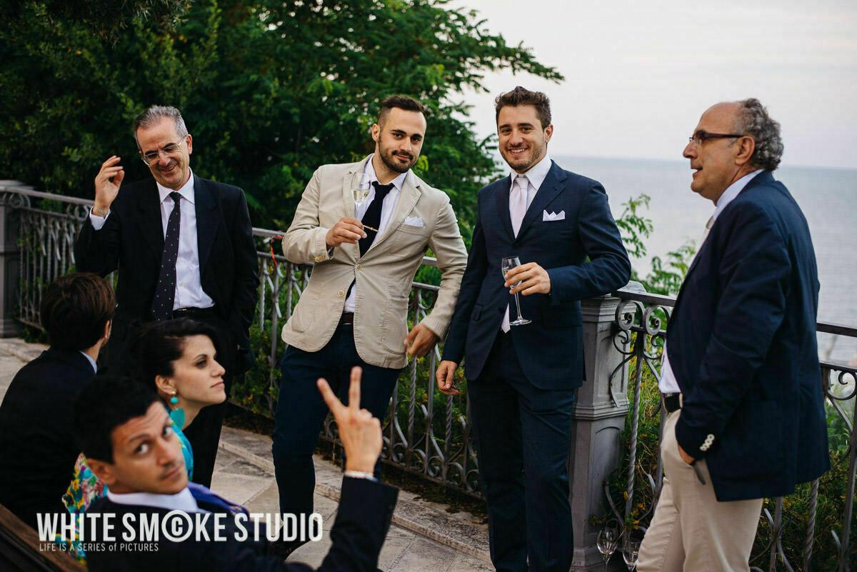 beata_paolo_127_italy_wedding_lorenzo