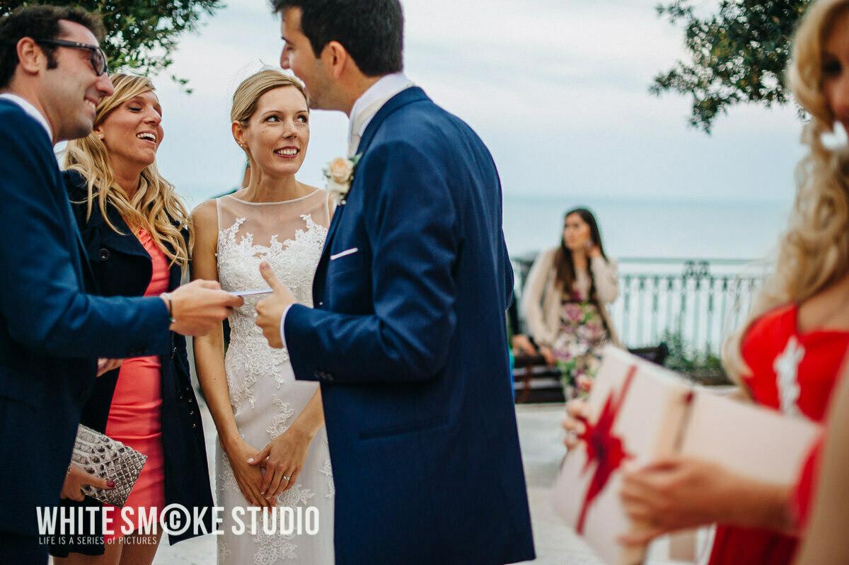 beata_paolo_128_italy_wedding_lorenzo