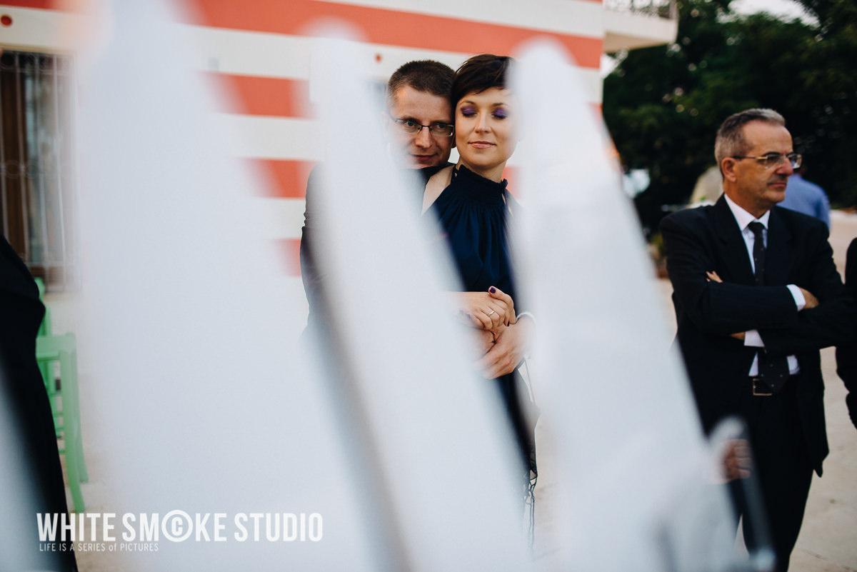 beata_paolo_129_italy_wedding_lorenzo