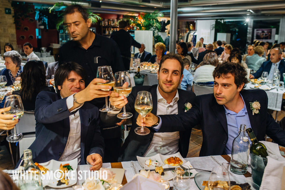 beata_paolo_135_italy_wedding_lorenzo