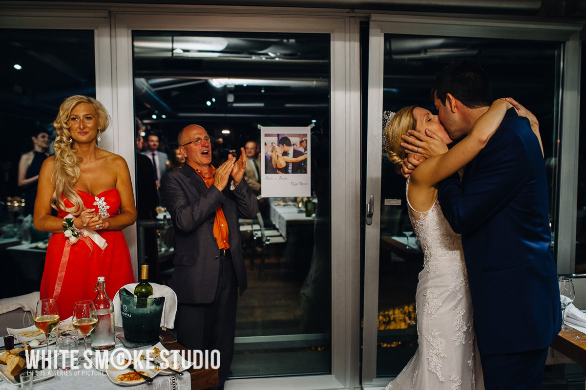 beata_paolo_136_italy_wedding_lorenzo