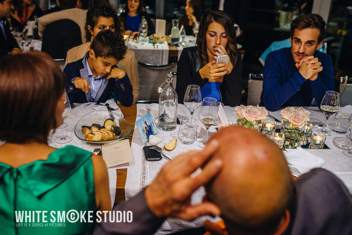 beata_paolo_137_italy_wedding_lorenzo