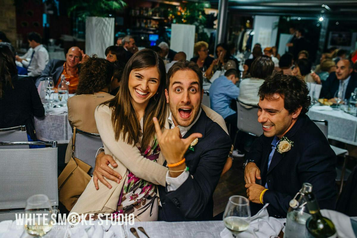beata_paolo_138_italy_wedding_lorenzo