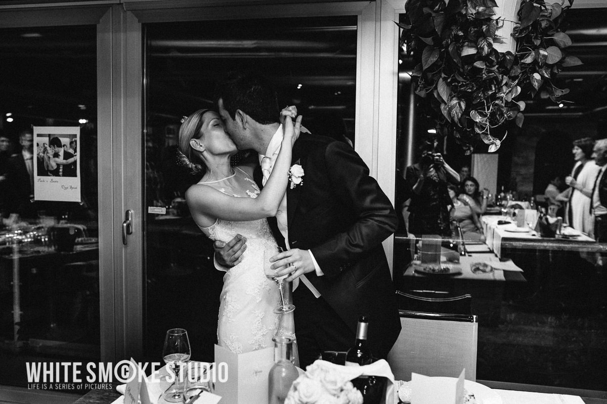 beata_paolo_140_italy_wedding_lorenzo