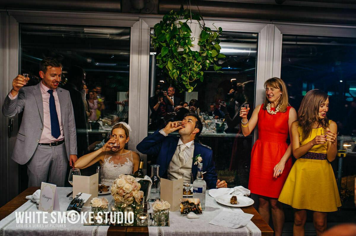 beata_paolo_144_italy_wedding_lorenzo