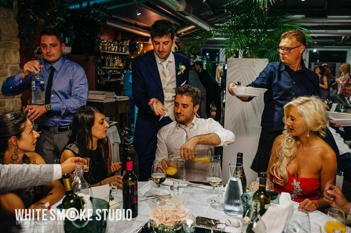 beata_paolo_146_italy_wedding_lorenzo
