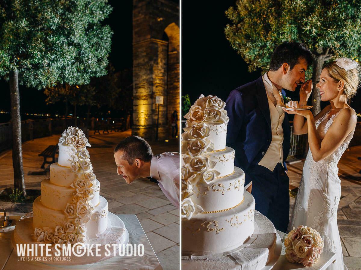 beata_paolo_148_italy_wedding_lorenzo
