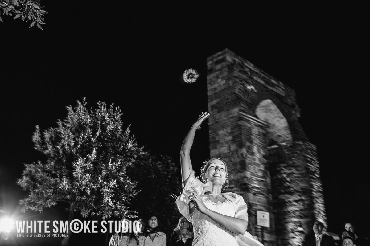 beata_paolo_150_italy_wedding_lorenzo