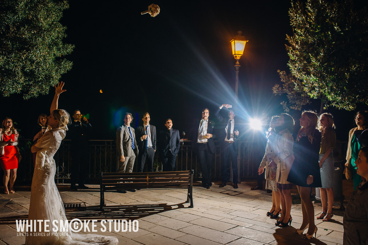beata_paolo_151_italy_wedding_lorenzo