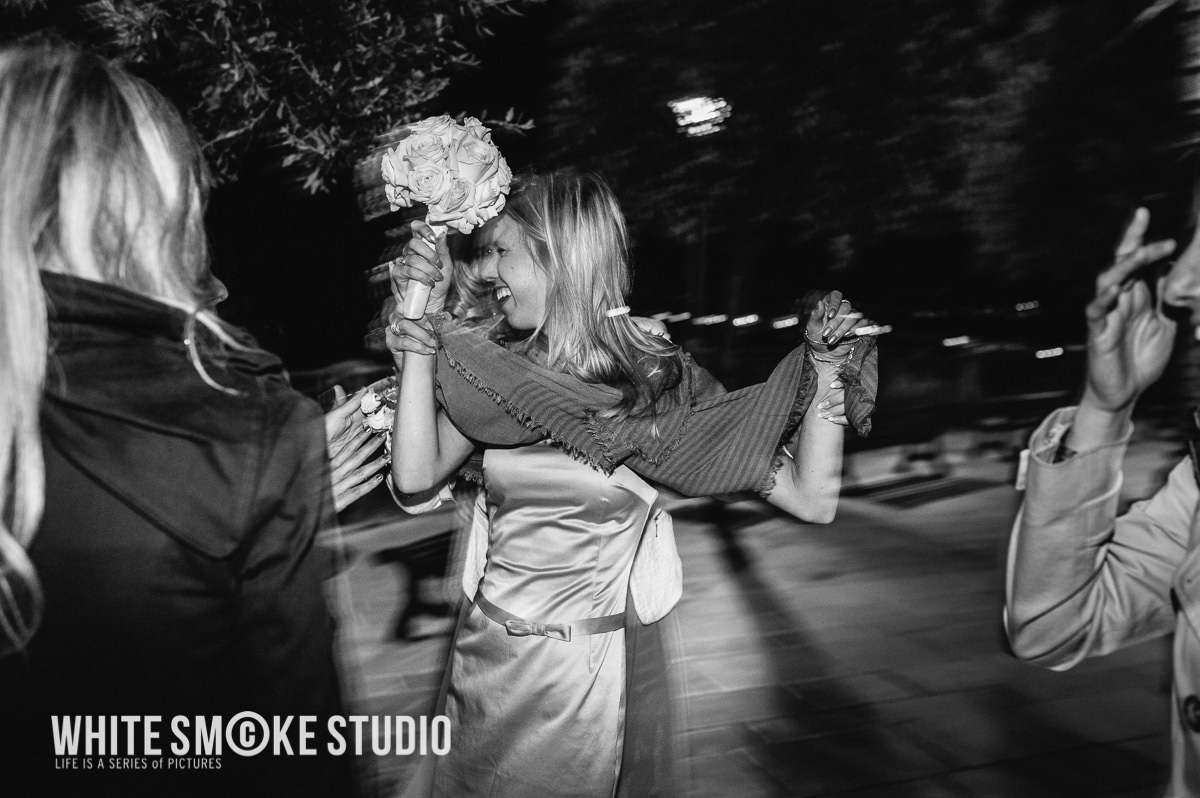 beata_paolo_152_italy_wedding_lorenzo