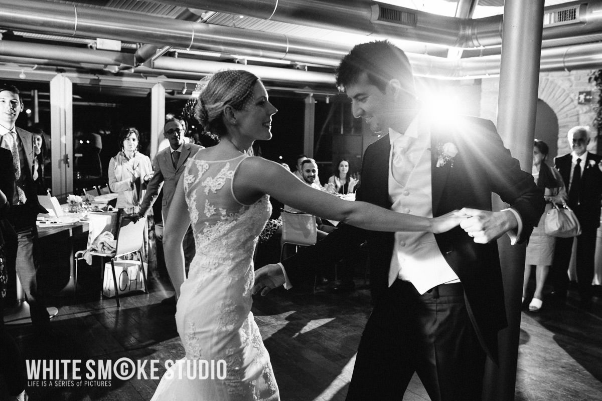 beata_paolo_154_italy_wedding_lorenzo