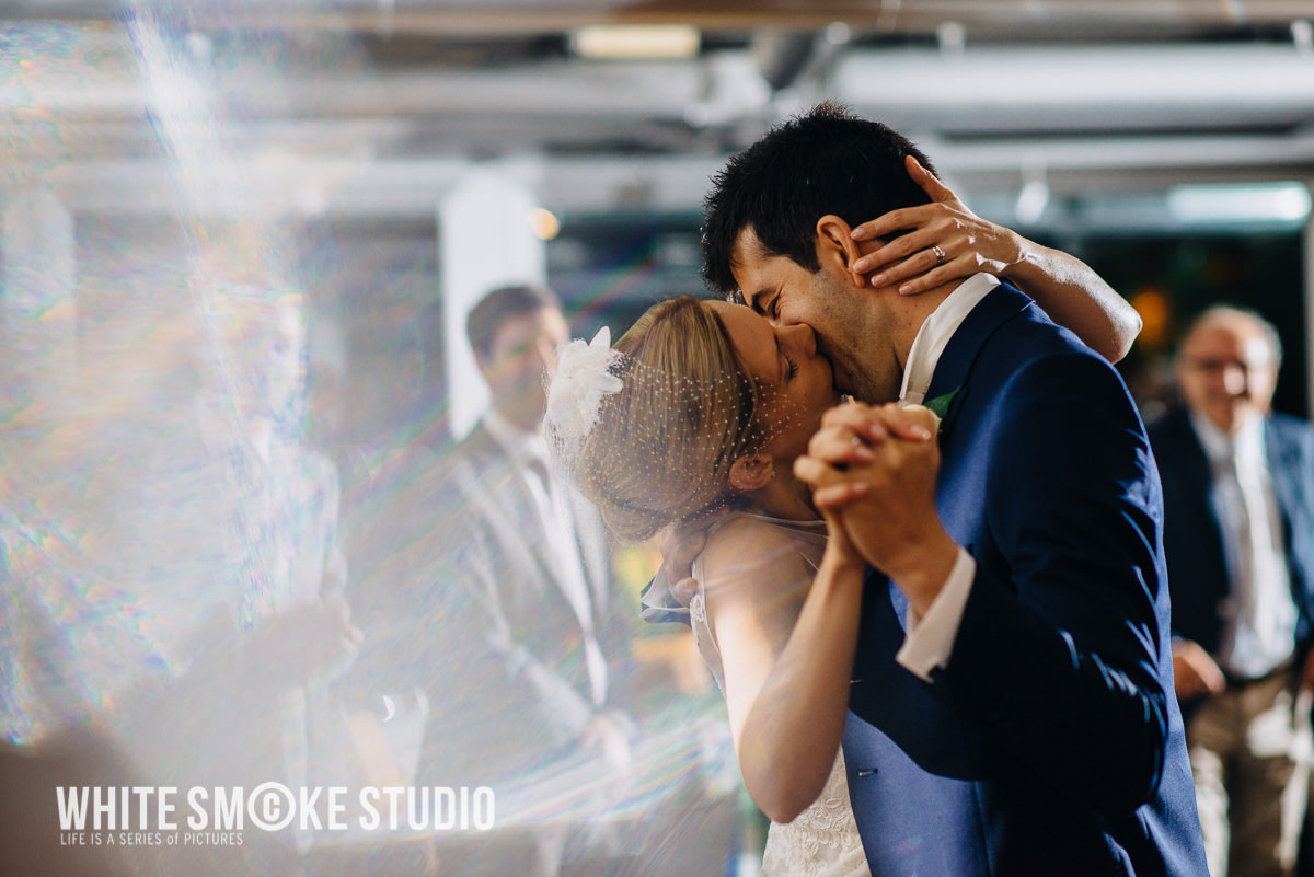 beata_paolo_159_italy_wedding_lorenzo