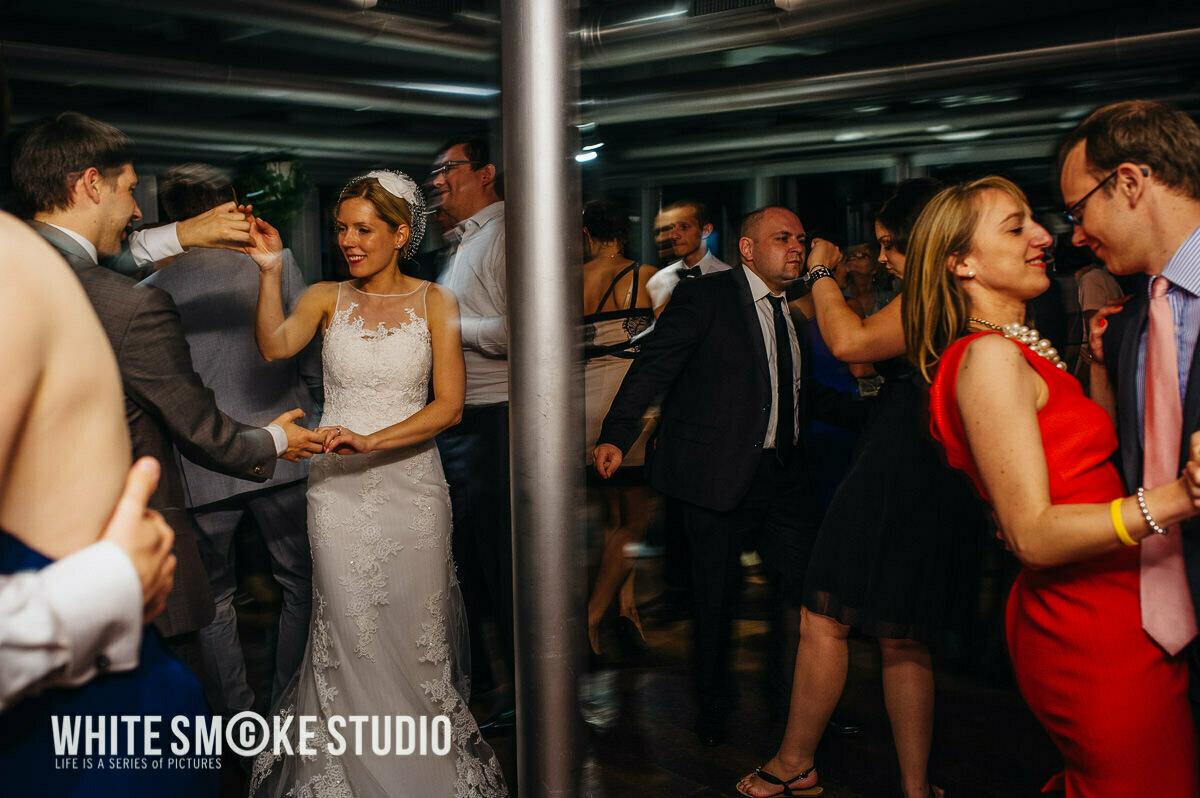 beata_paolo_160_italy_wedding_lorenzo