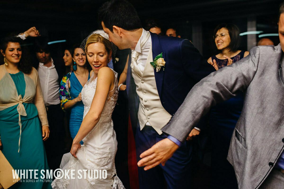 beata_paolo_162_italy_wedding_lorenzo