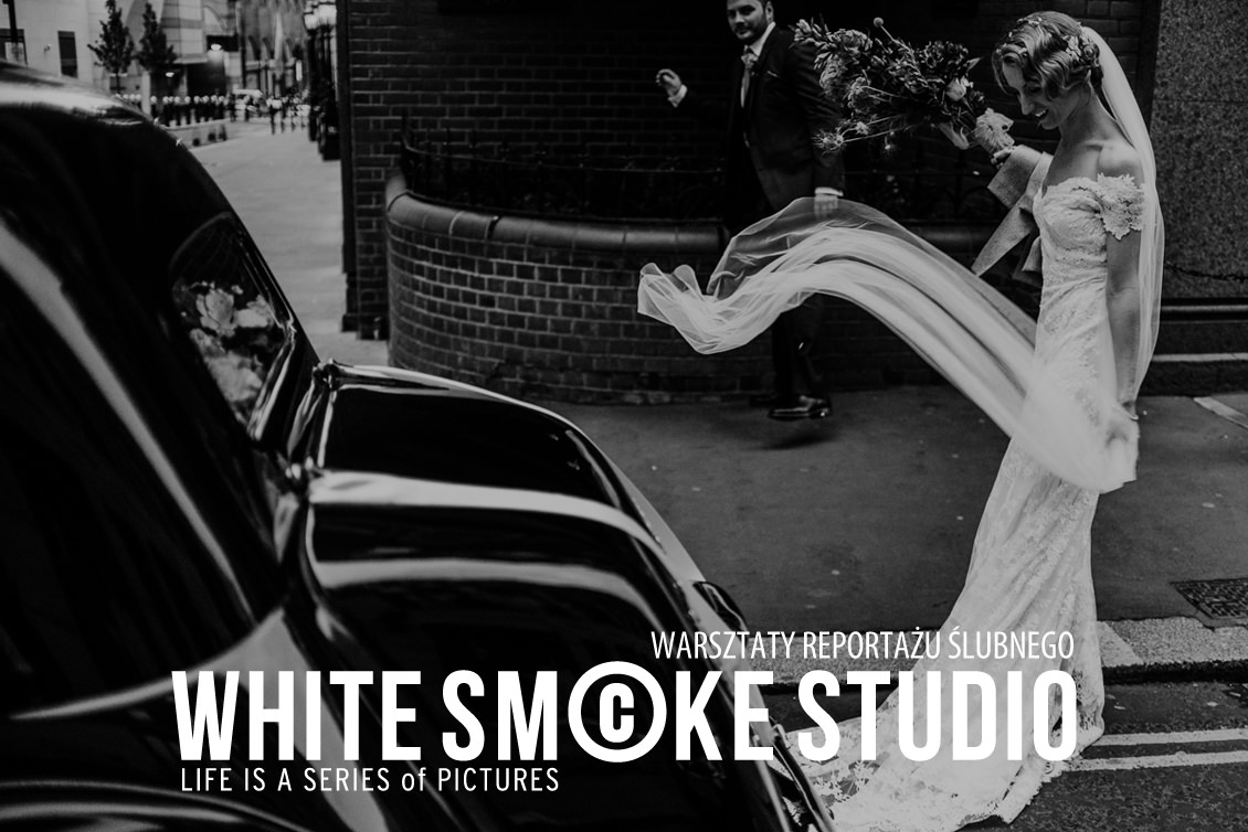 whitesmokestudio_000