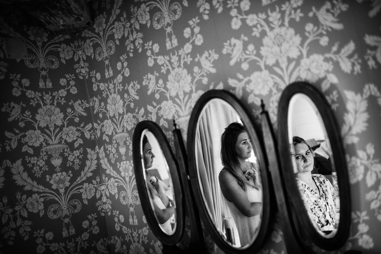 france_wedding_photographer_054_Chateau Lartigolle