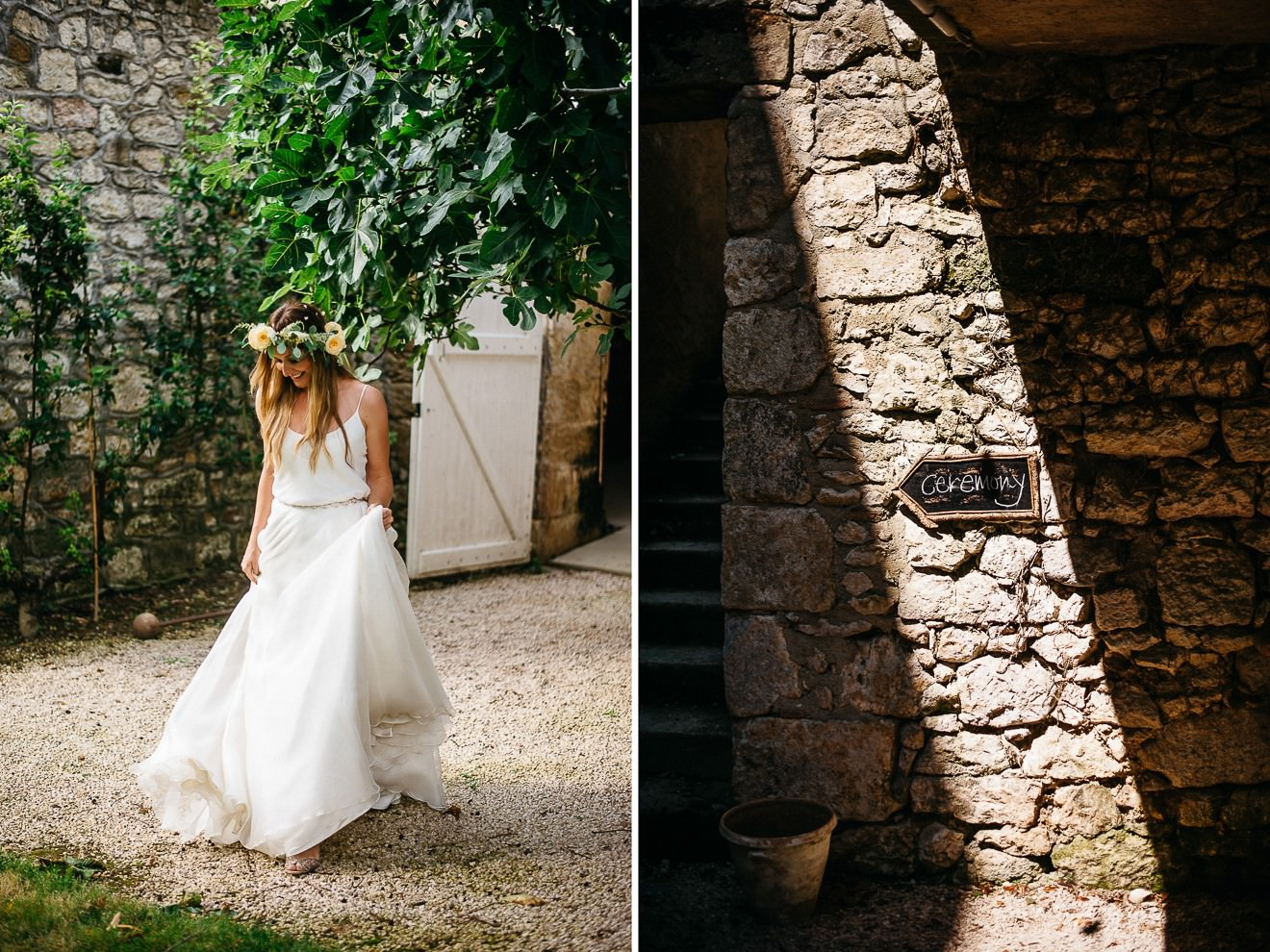 france_wedding_photographer_076_Chateau Lartigolle