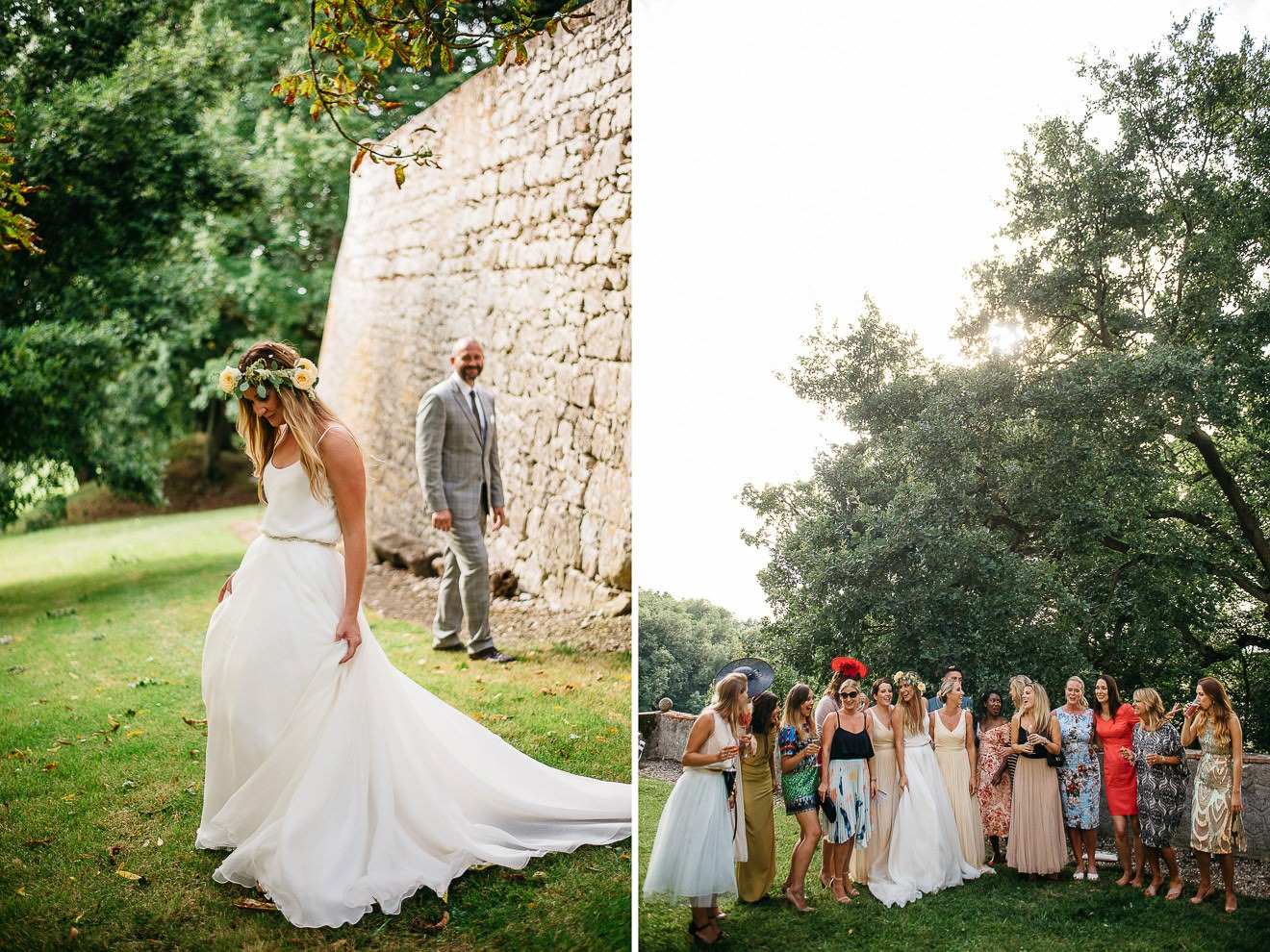 france_wedding_photographer_109_Chateau Lartigolle