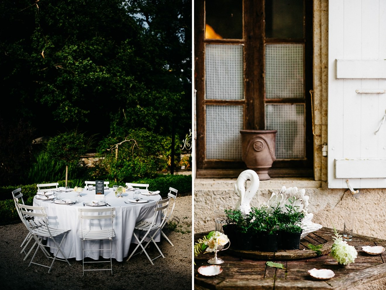 france_wedding_photographer_118_Chateau Lartigolle