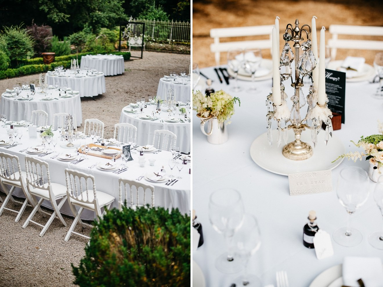 france_wedding_photographer_119_Chateau Lartigolle