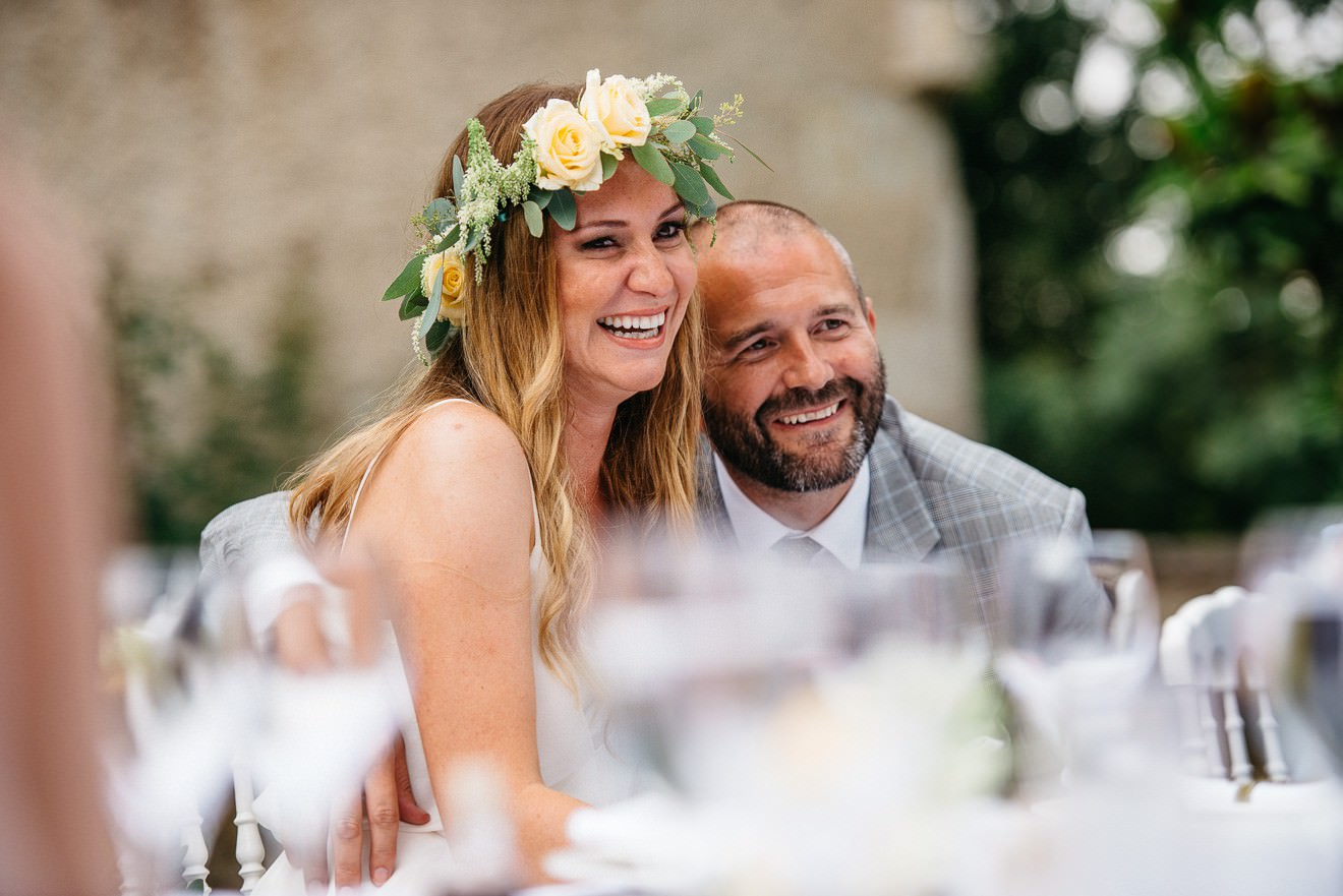 france_wedding_photographer_126_Chateau Lartigolle