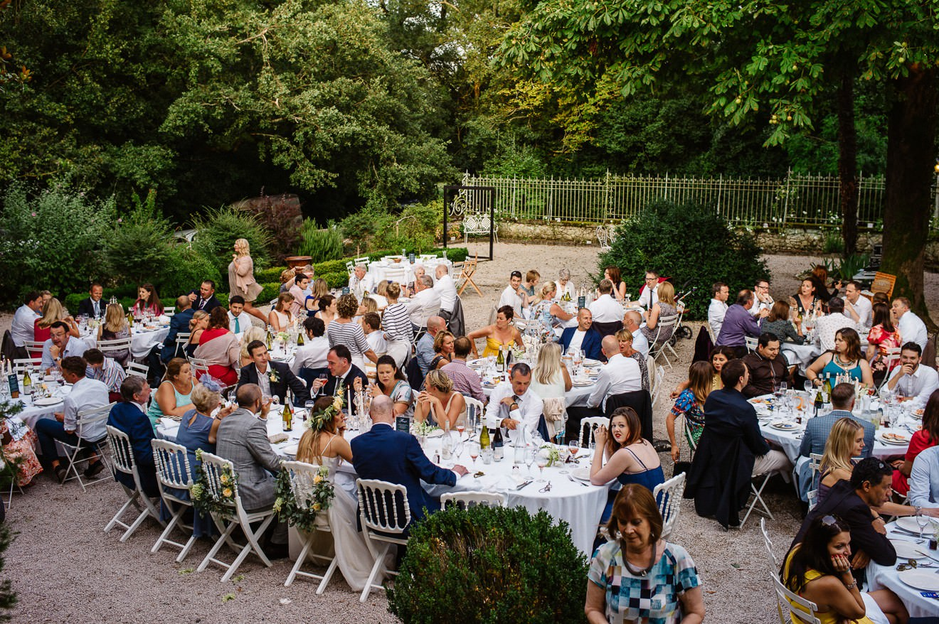 france_wedding_photographer_128_Chateau Lartigolle