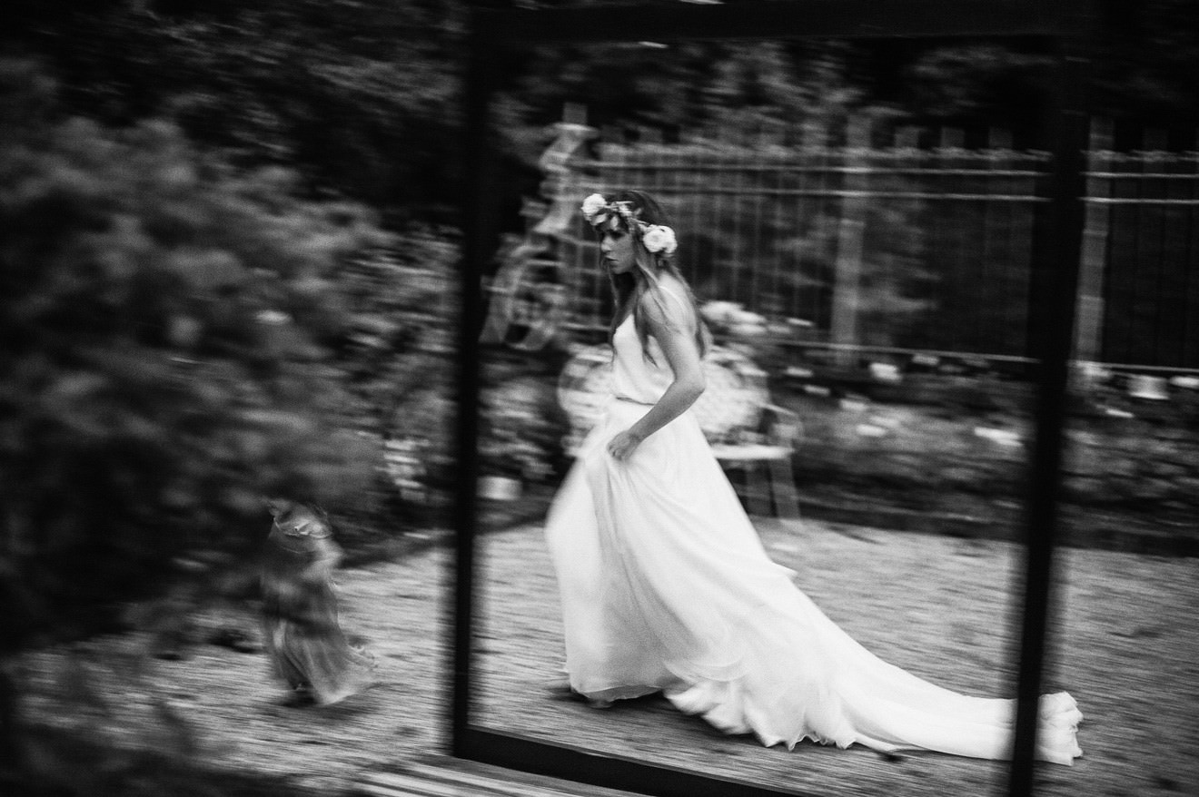 france_wedding_photographer_135_Chateau Lartigolle