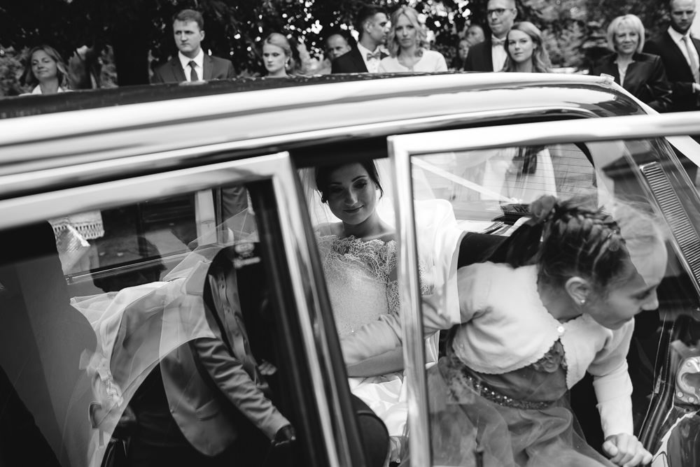 International Photo Award IPA Wedding: People